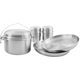 Tatonka Picnic Set II